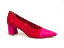 pump quick shoes Strijen