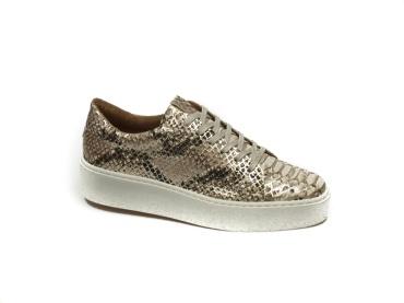 sneaker quick shoes Strijen