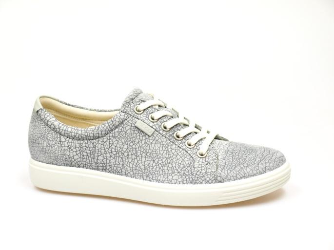 Ecco dames schoenen