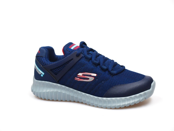 Quick Shoes Strijen Skechers