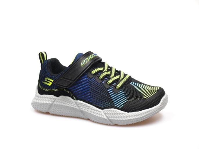 Quick Shoes Strijen Skechers